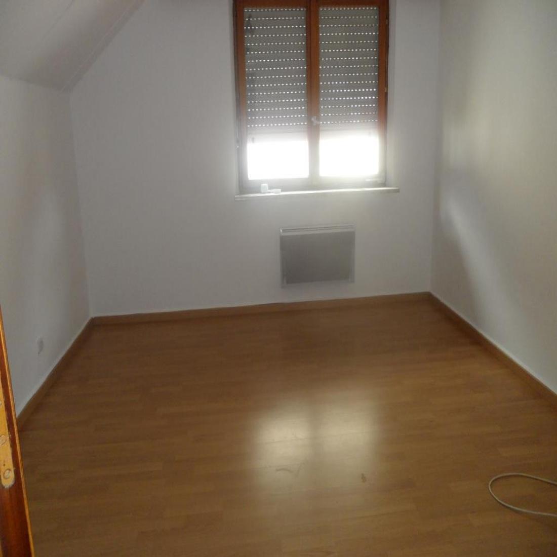 7.Chambre 2