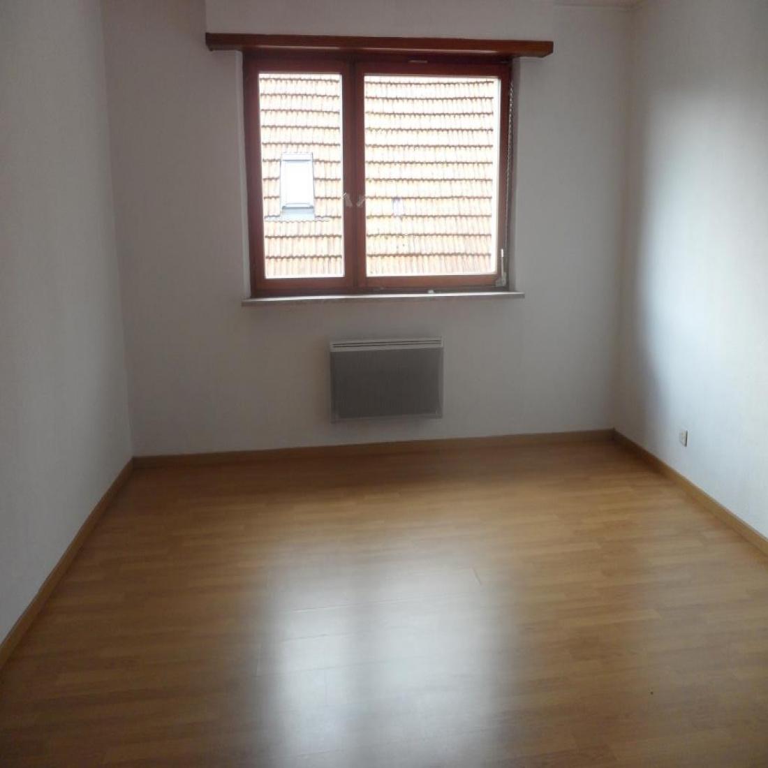 6.Chambre 1