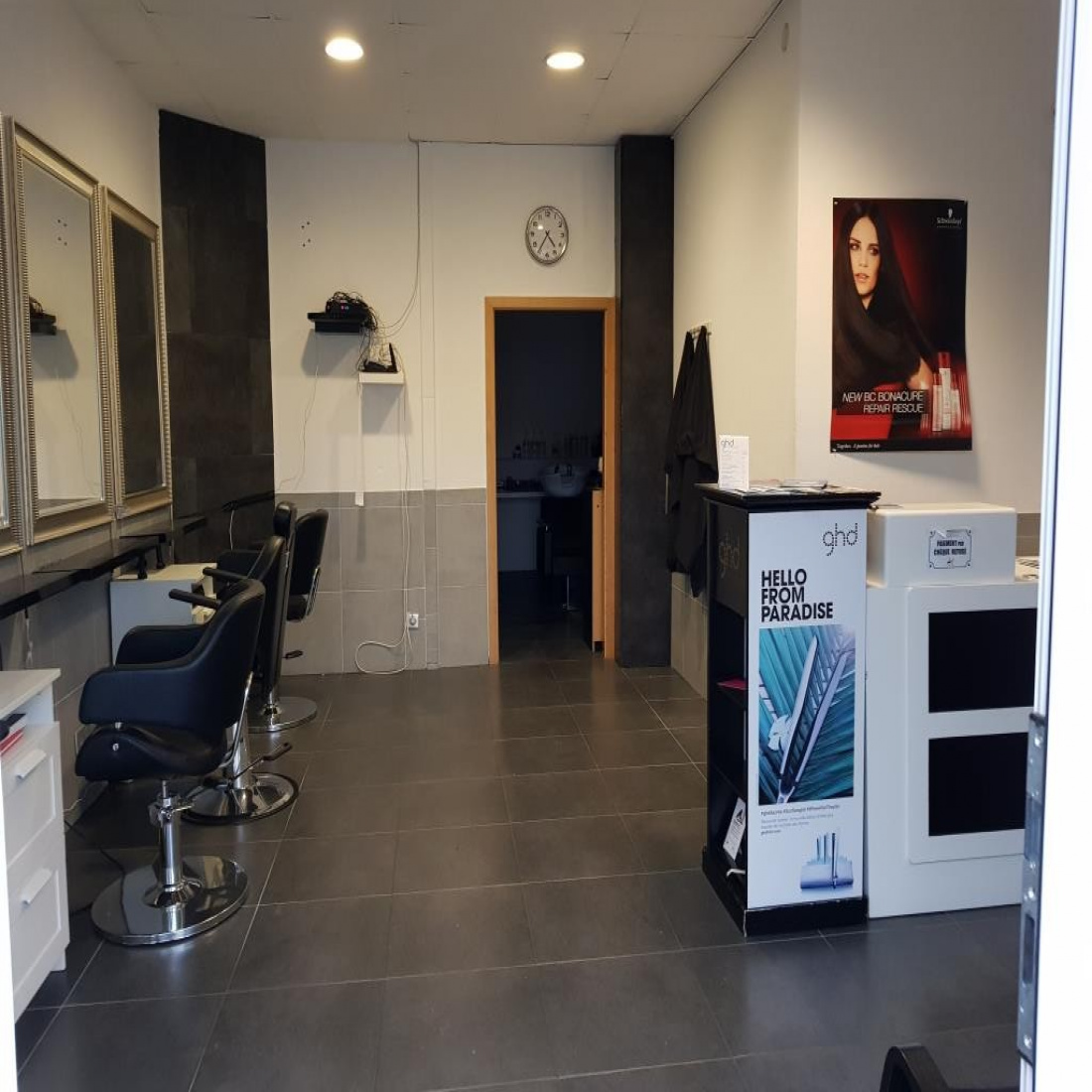3.Salon 1_3