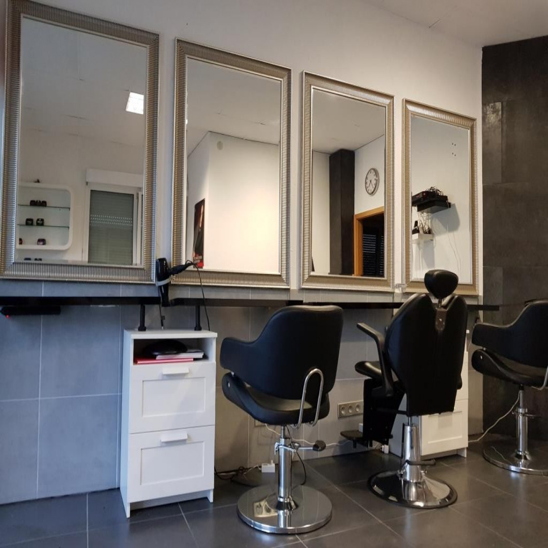 5.Salon 3_3