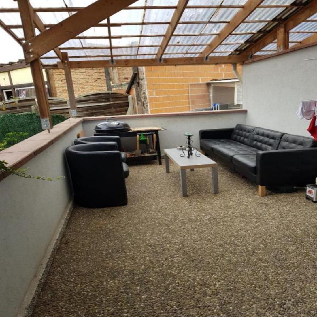6.Terrasse