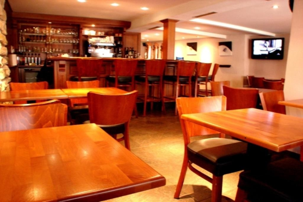 _grd_vente-immeuble-wissembourg-investisseur-bar-bas-rhin-(4)
