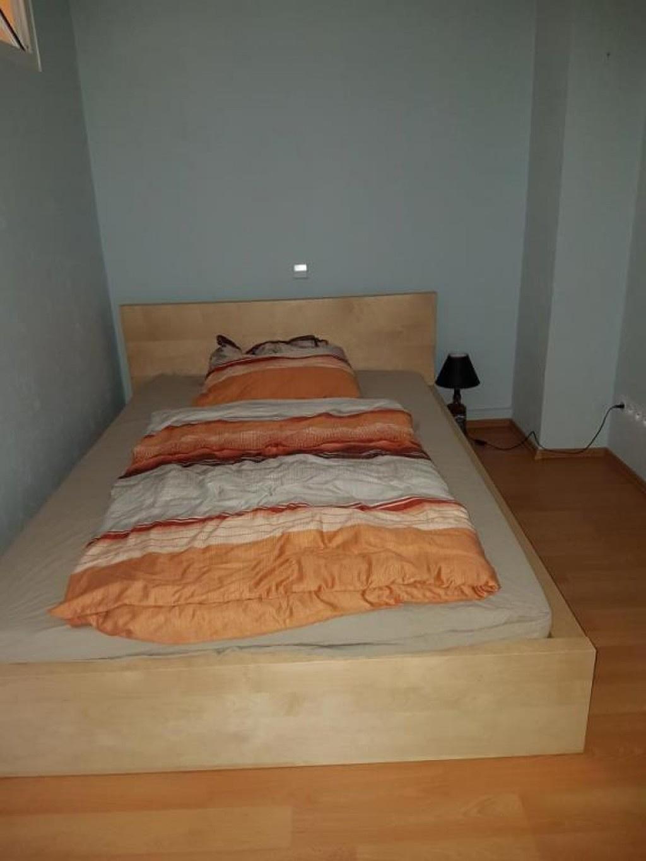 5.Chambre 2 1_2