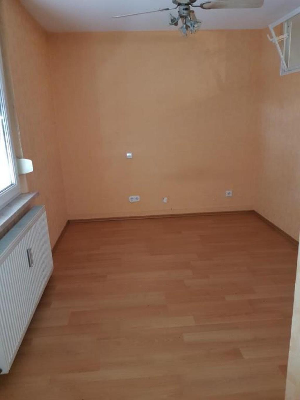 4.Chambre 1