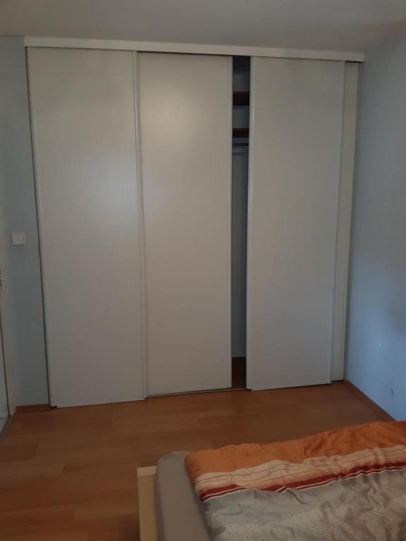 6.Chambre 2 2_2