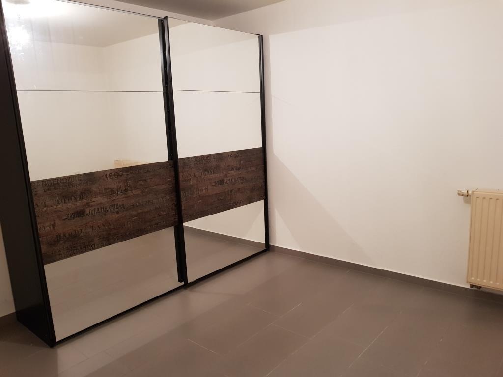 3.Chambre 1 1_2